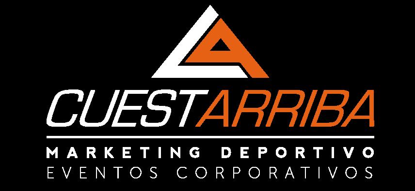 Cuestarriba Marketing Deportivo